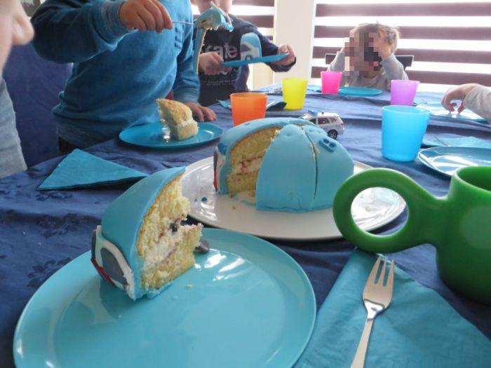 torte-essen